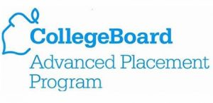 Advanced Placement - College Board