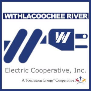 Withlacoochie River Electric Cooperative