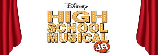 BMCHS Performing Arts Proudly Presents – High School Musical