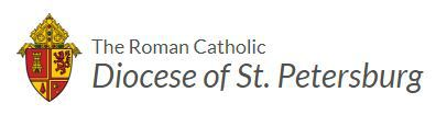 Catholic School's Tuition Assistance Grant