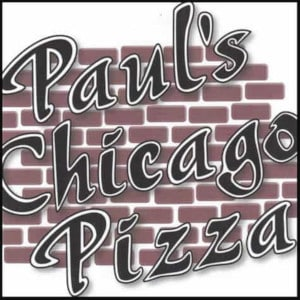 Pauls Chicago Pizza - Clearwater FL